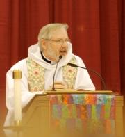 Roc preaching:Bac 2008_2