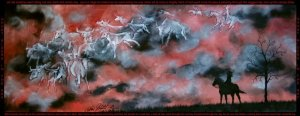 Ghost_Riders_In_The_Sky_by_Deslichen