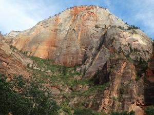Grand Canyon17