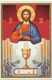 Corpur Christi