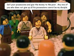 lego-jesus-sell-possessions