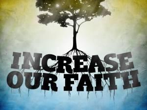 increase-our-faith-lk-17