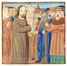 sadducees-jesus