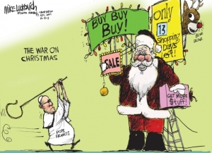 war-on-christmas-really