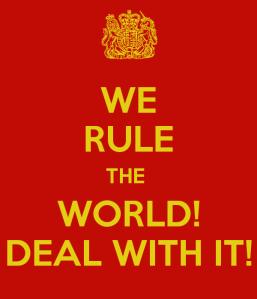 we-rule