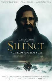 silence-the-movie-poster