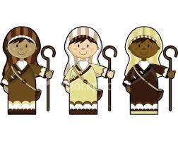 tiny-shepherds
