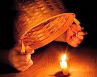lamp-under-bushel-basket