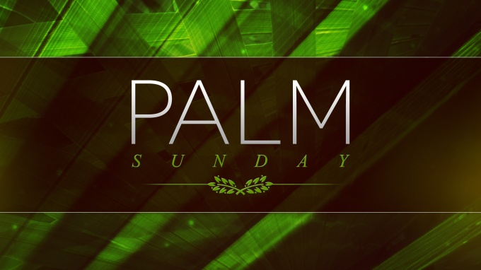 Palm-Sunday-graphic