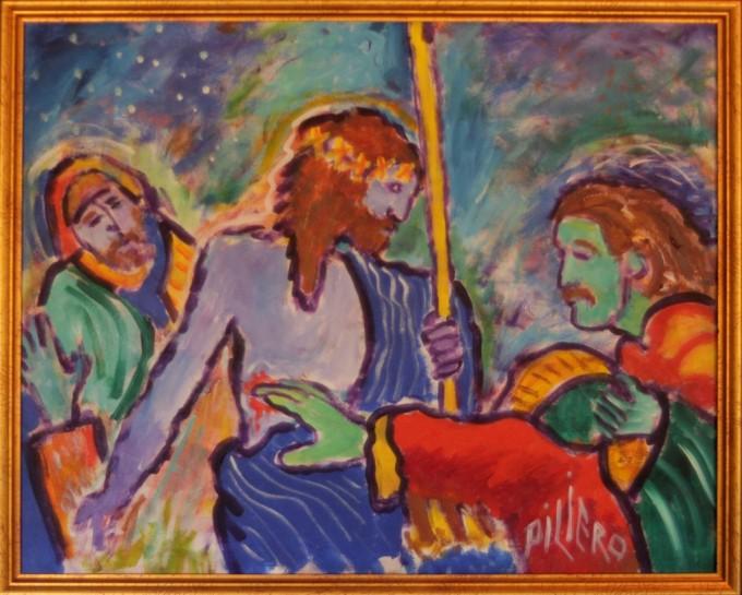 Thomas & Jesus (4)
