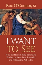 I Want to See - Book #2