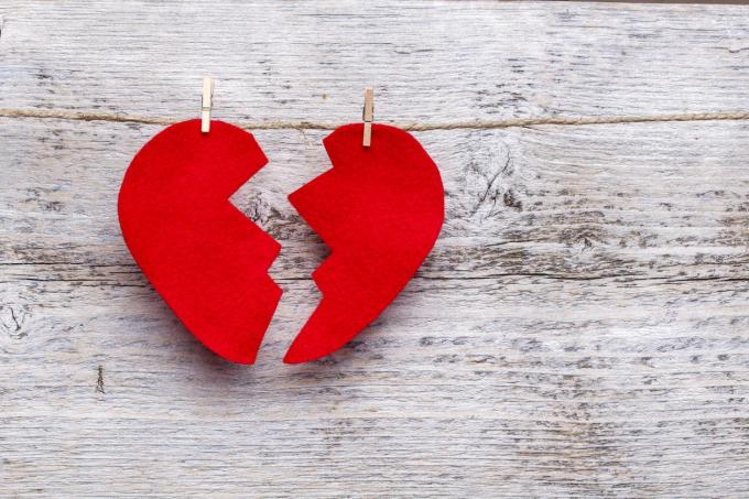 Divided hearts 02