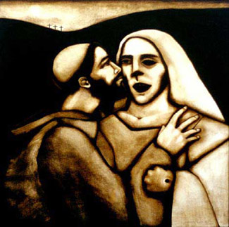 st-francis-kissing-leper01