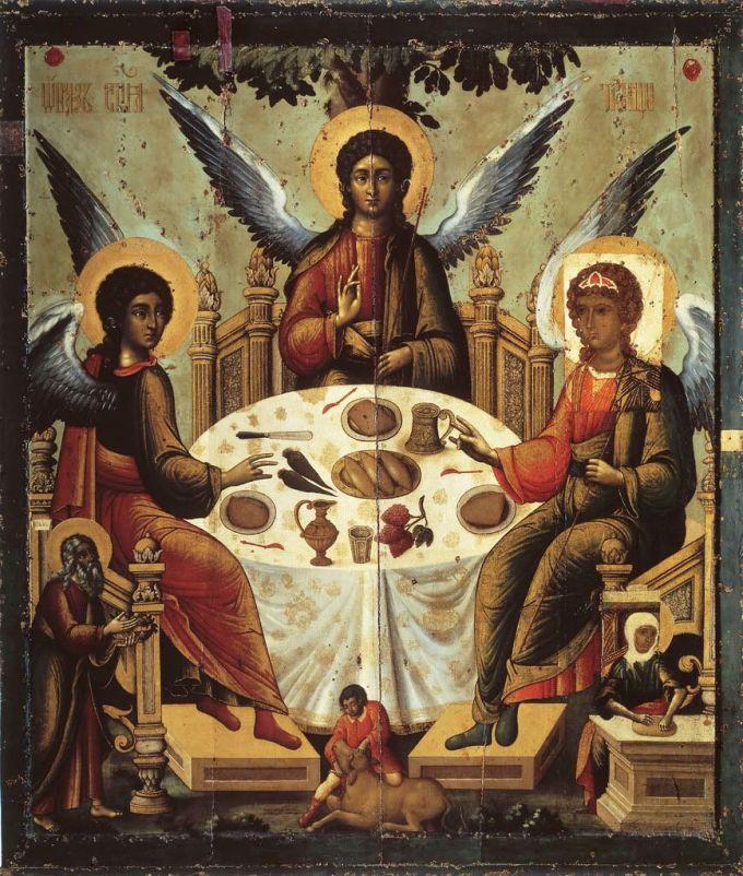 Holy Trinity 03