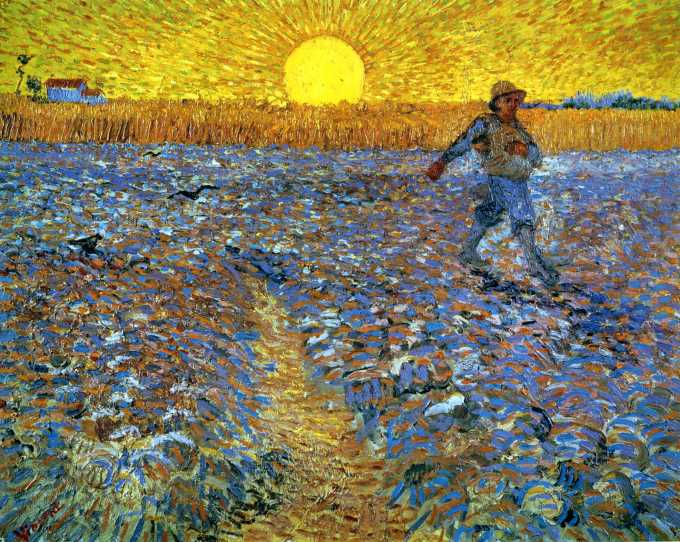 The Sower and the Seed 02