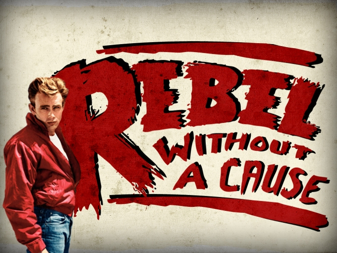 rebel-without-a-cause-4