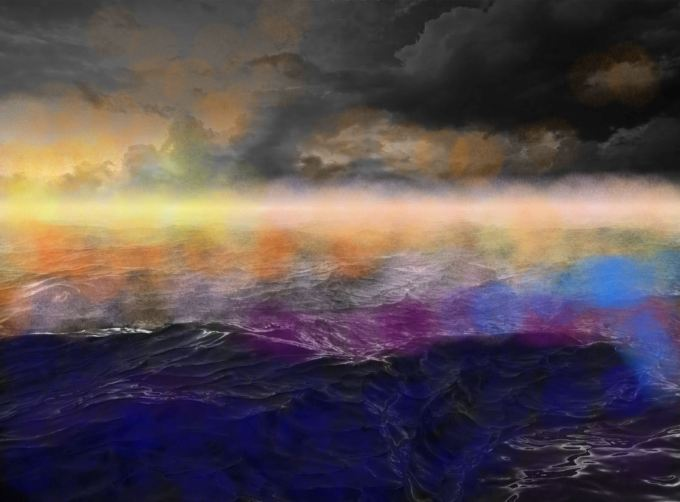 stormy-sea-01